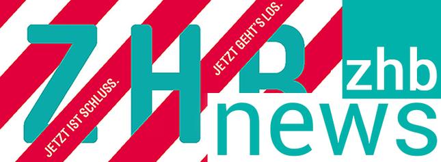zhb news